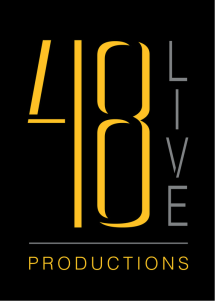 48Live Productions
